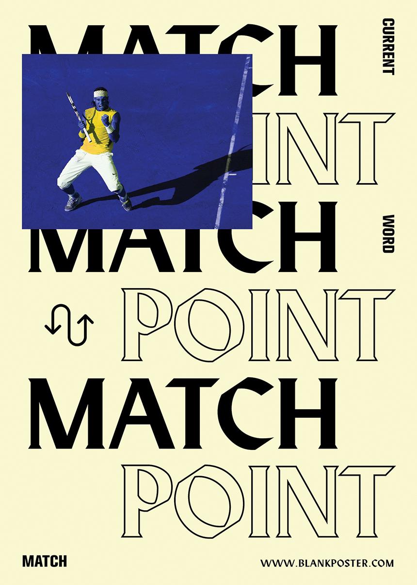 Yasseen_Faik_Blank_Poster_Match3