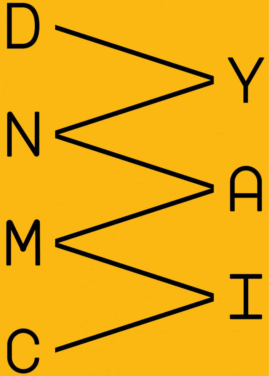 dynamic-nikita-nelikhov-3