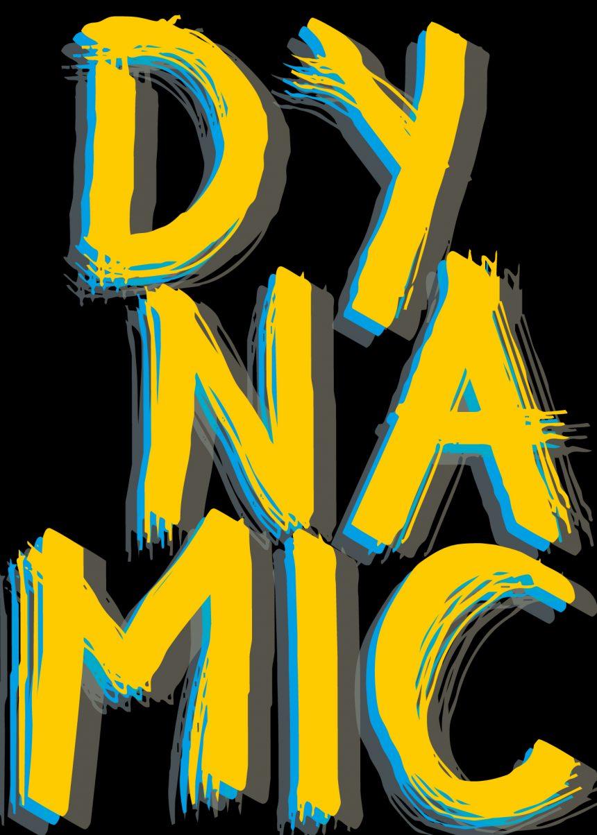 juan_camara_dynamic-1