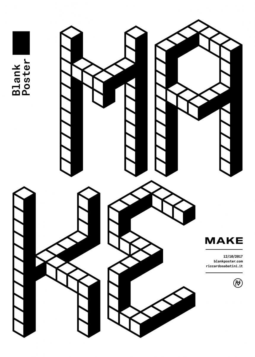 make-1