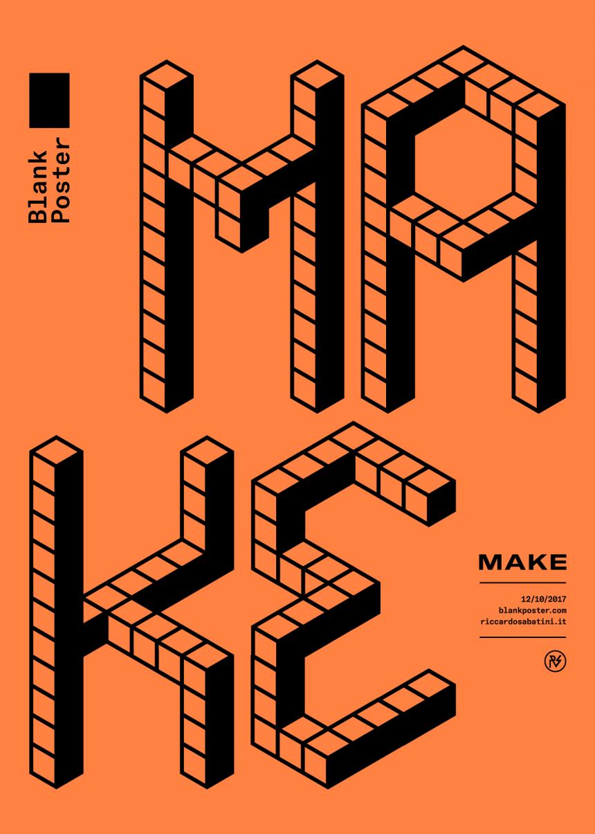 make-2