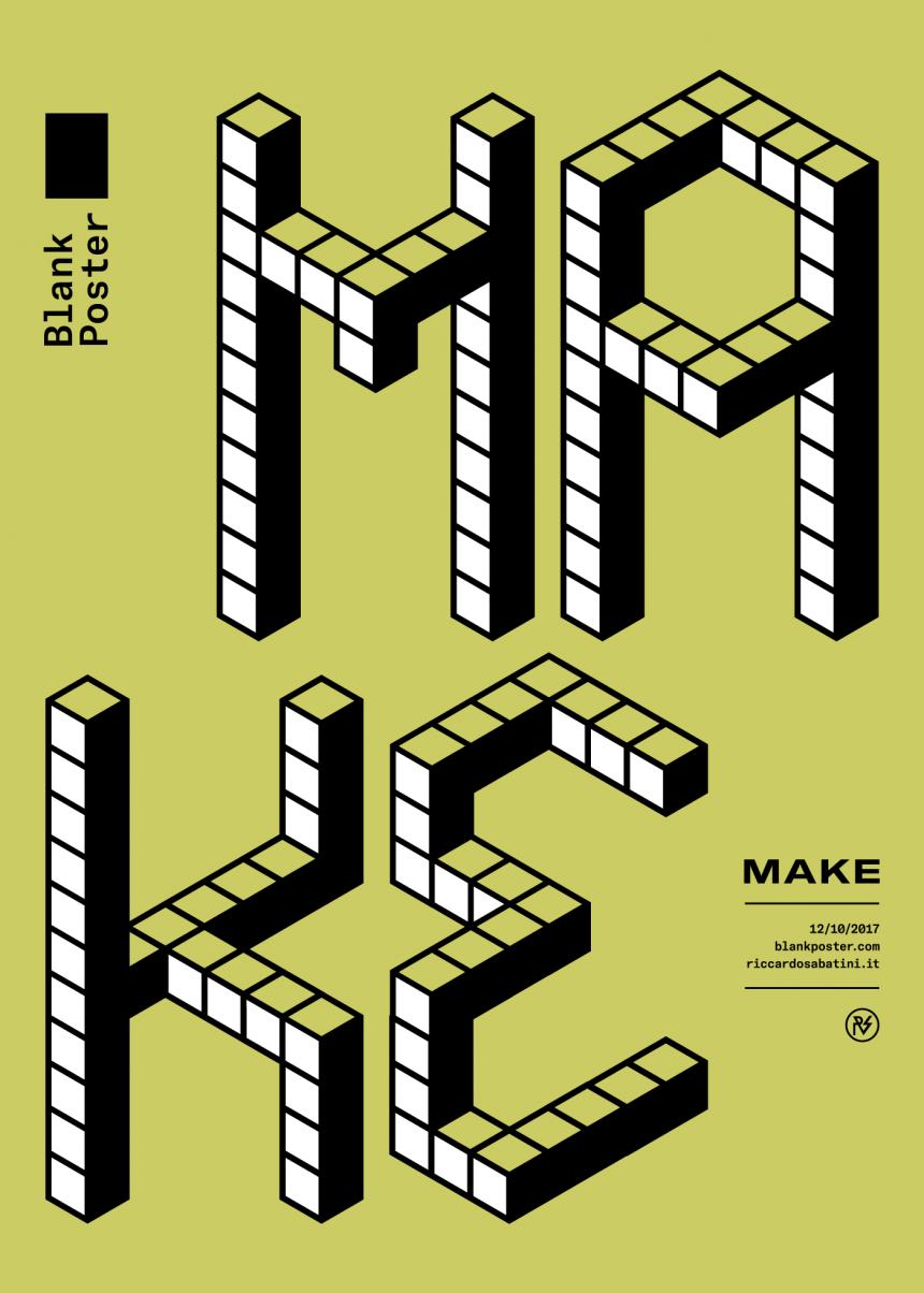 make-4