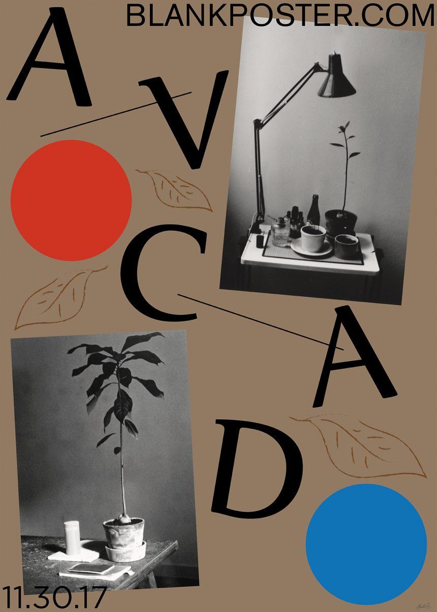 blank-poster-avocado-10-web-275