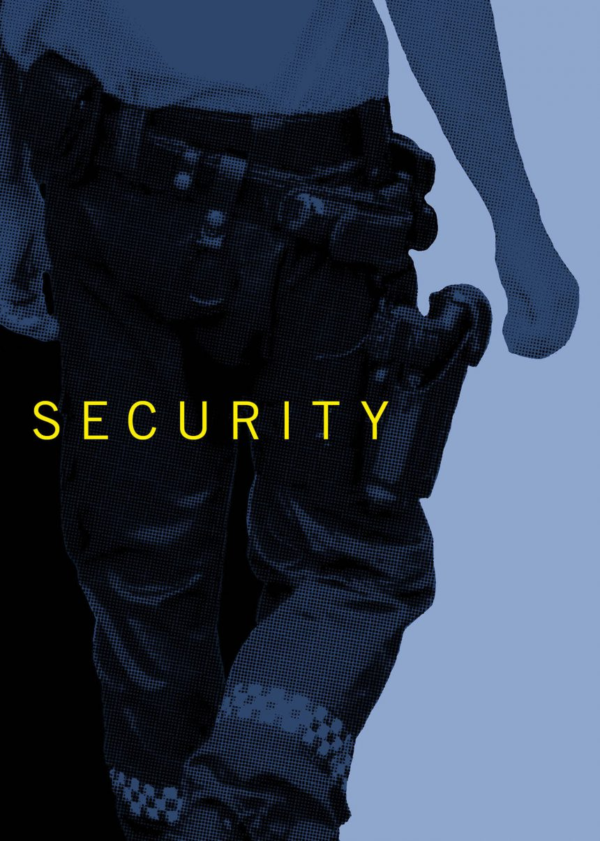 kristoffer_holen_security