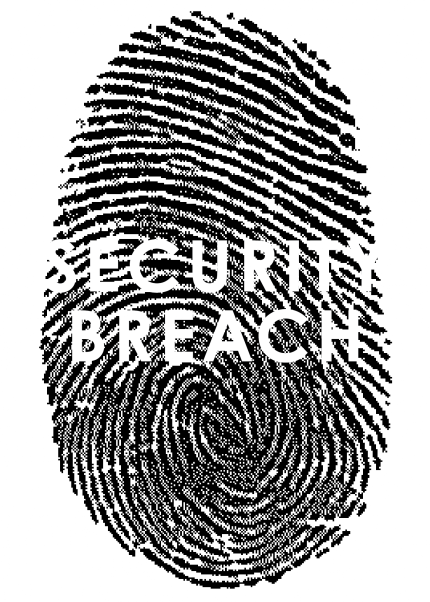 umer_ahmed_blank_poster_security