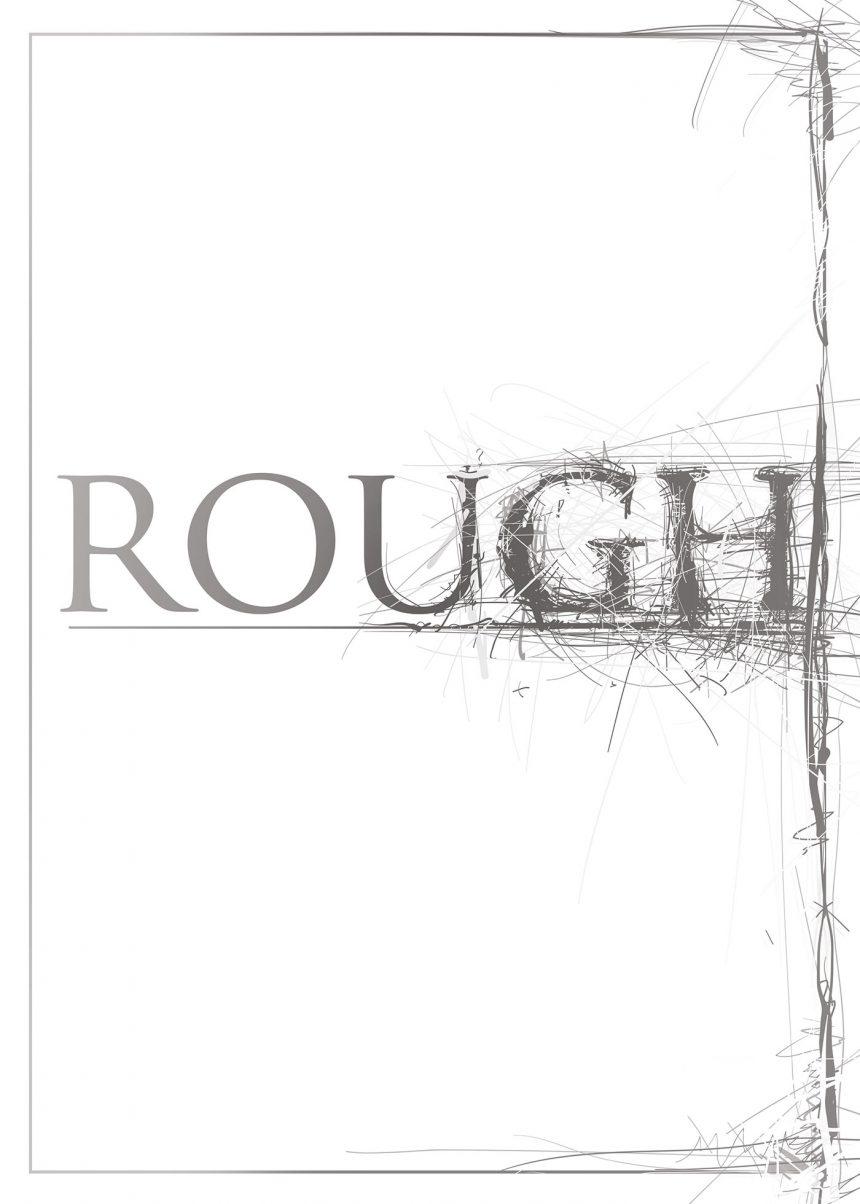 janar_puuram_blank_poster_rough