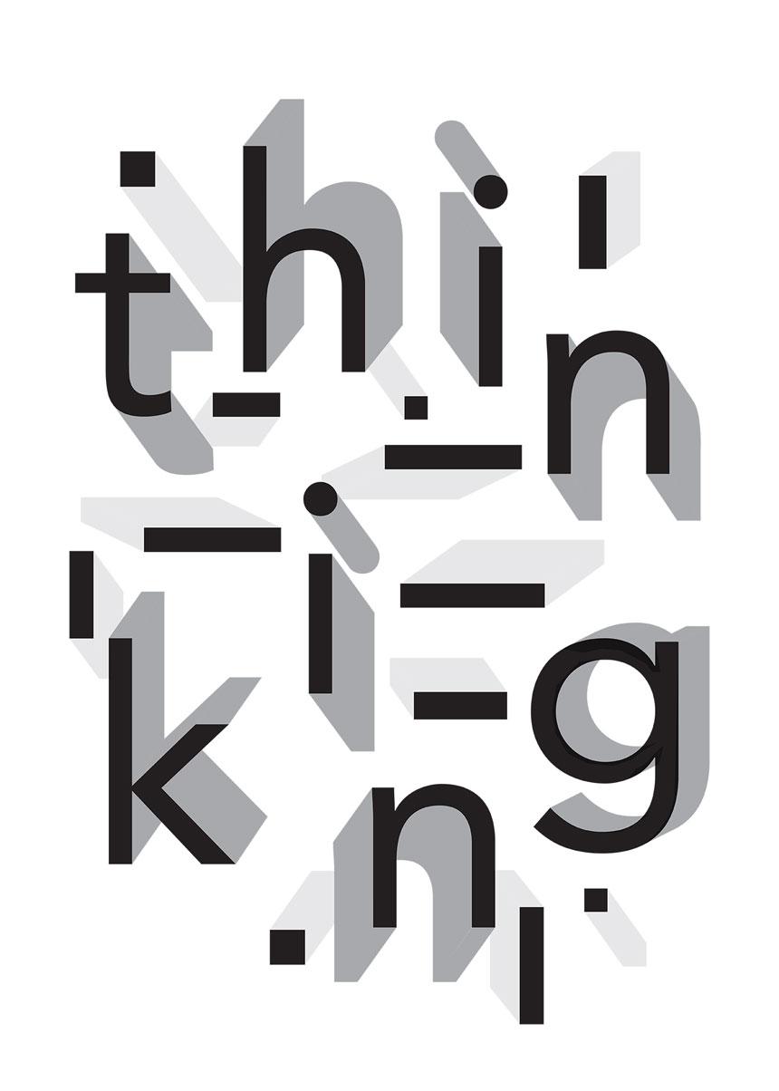 antonia_fuerst_blank_poster_thinking