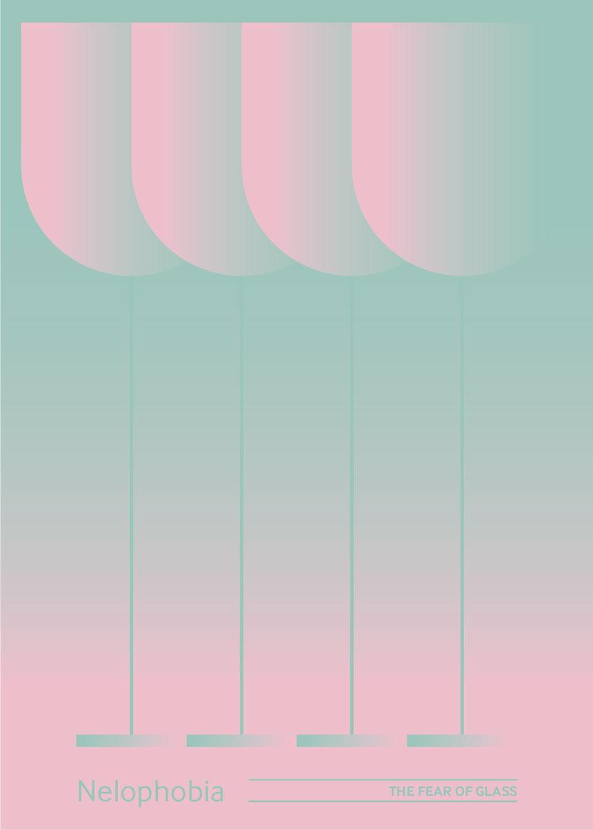 anders_bakken_blank_poster_glass_02