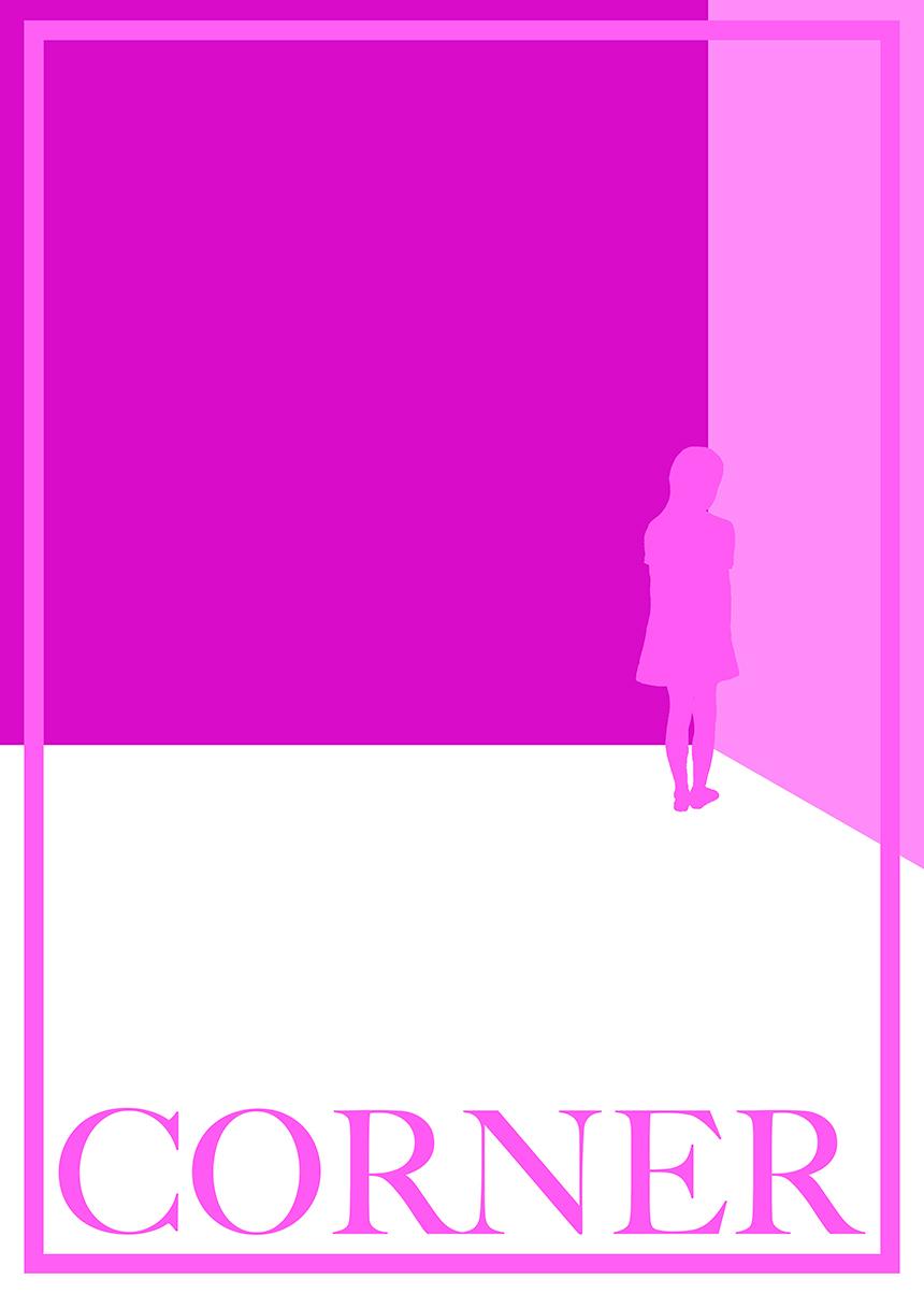 Otis_Verhoeve_Blank_Poster_Corner