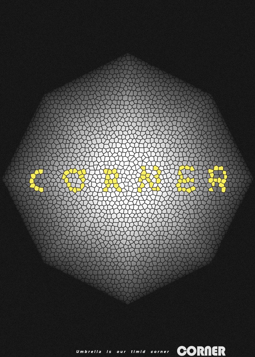 li_xu_da_blank_poster_corner_03