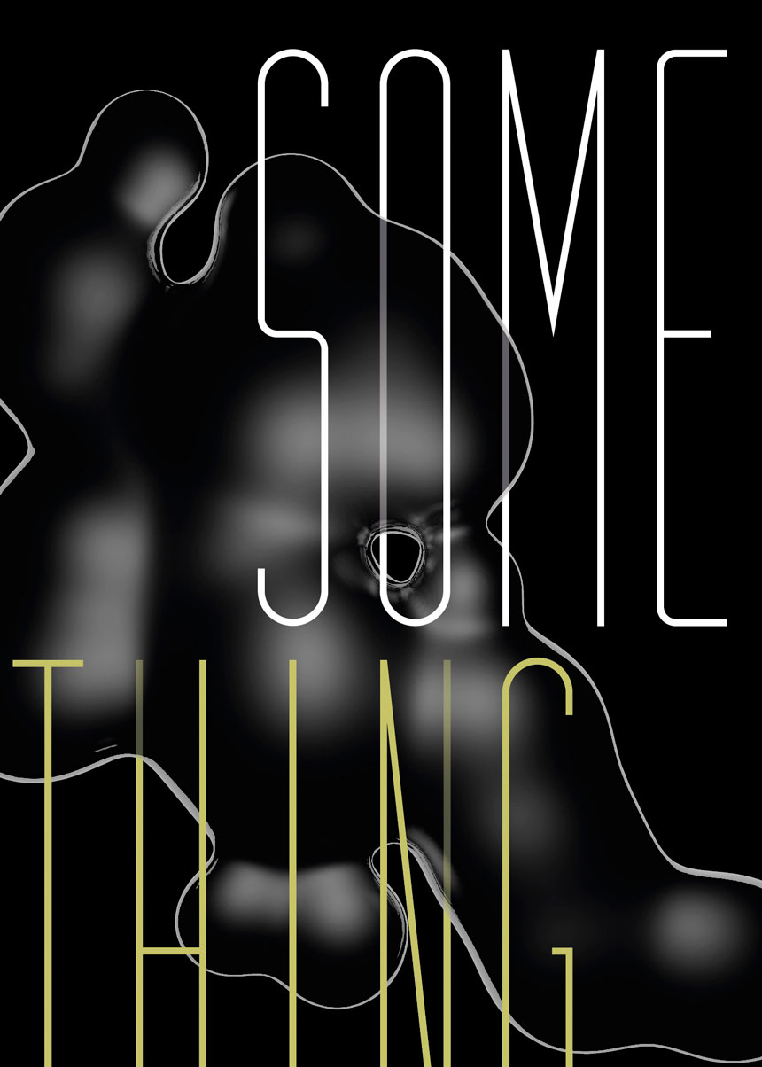 pawel_swiatek_blank_poster_something