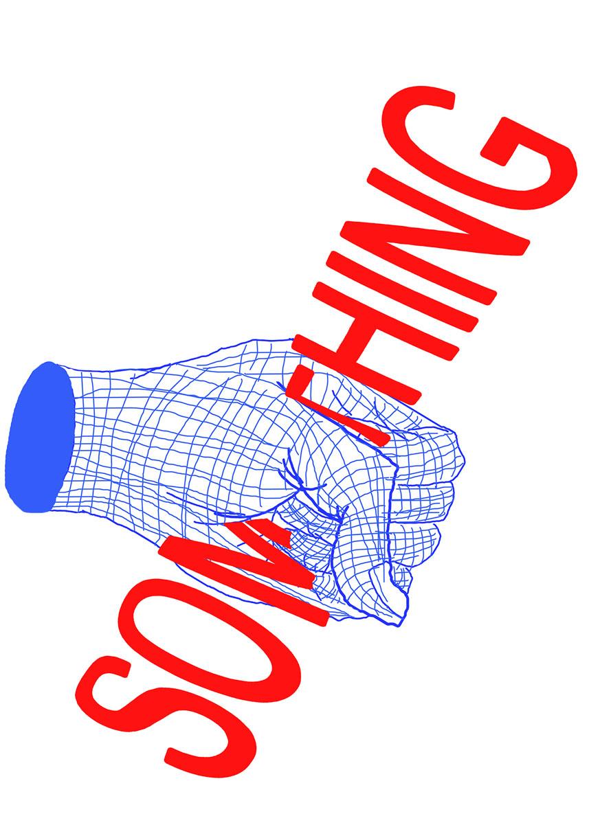 zhao_yueyang_blank_poster_something_03