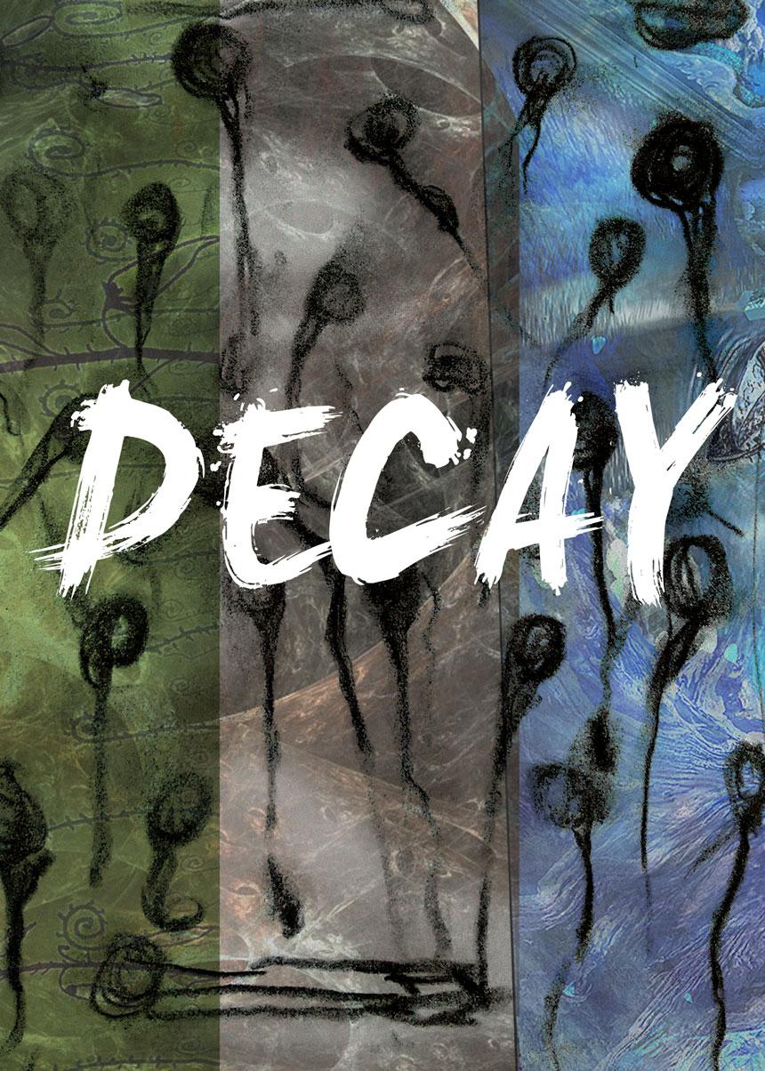yong_qian_blank_poster_decay_01