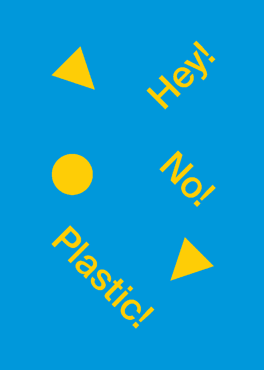 Christian_Rose_Blank_Poster_Signal