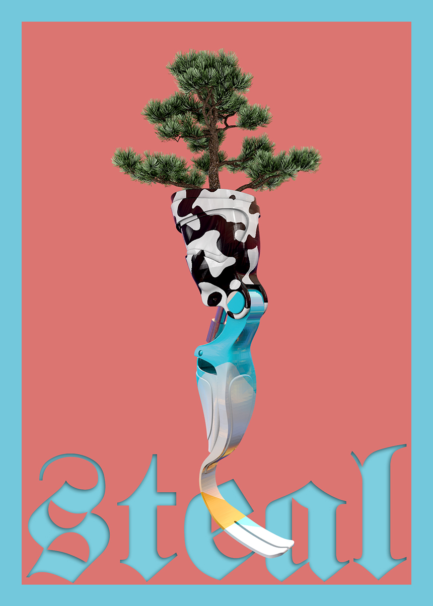 Franz_Siebler_Blank_Poster_Steal