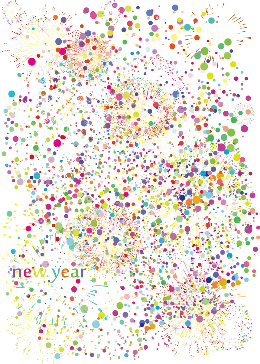 Yong_Qian_Blank_Poster_Year