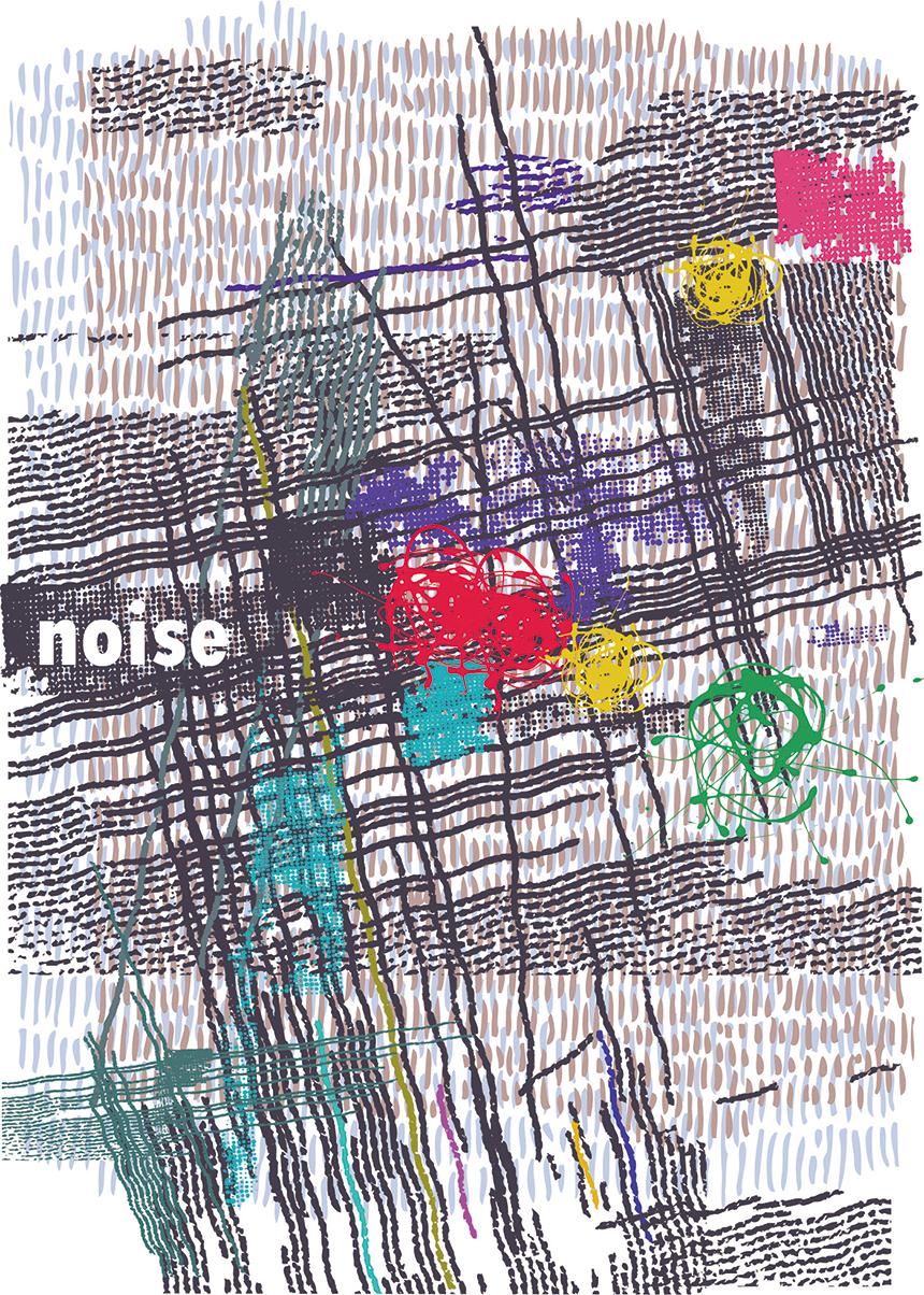 Yong_Qian_Blank_Poster_noise4