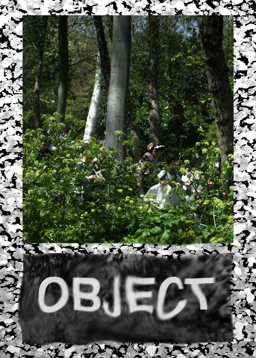 Franz_Siebler_Blank_Poster_Object