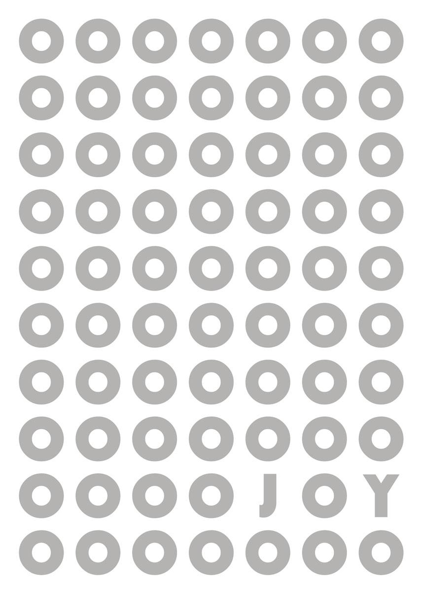 Zeng_li_Blank_Poster_Joy_3