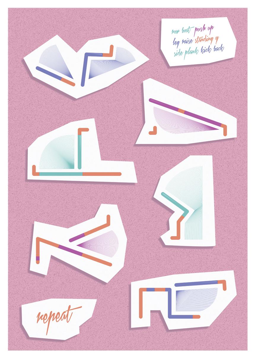 lid_wiken_blank_poster_shape_02