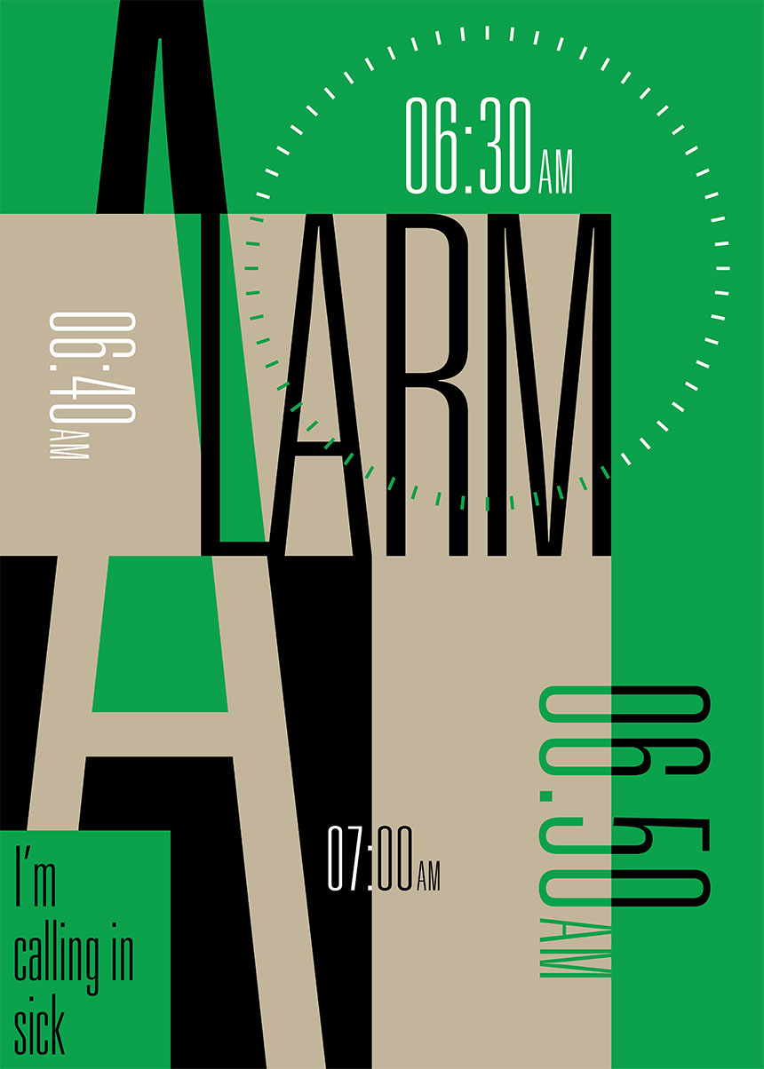Umer_Ahmed_Blank_Poster_Alarm