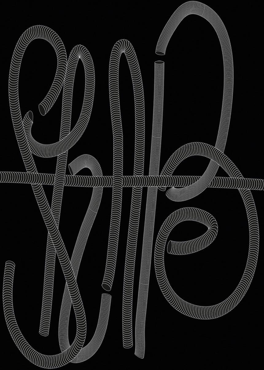 jonas_stry_blank_poster_shape