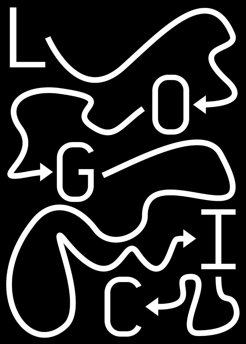 samuel_steiner_blank_poster_logic_01