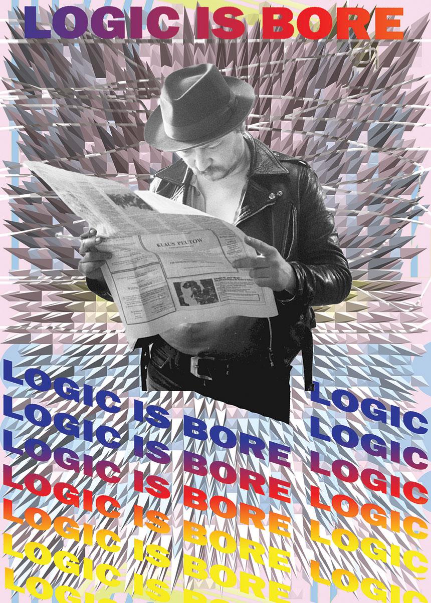 sergienko_sasha_blank_poster_logic_01
