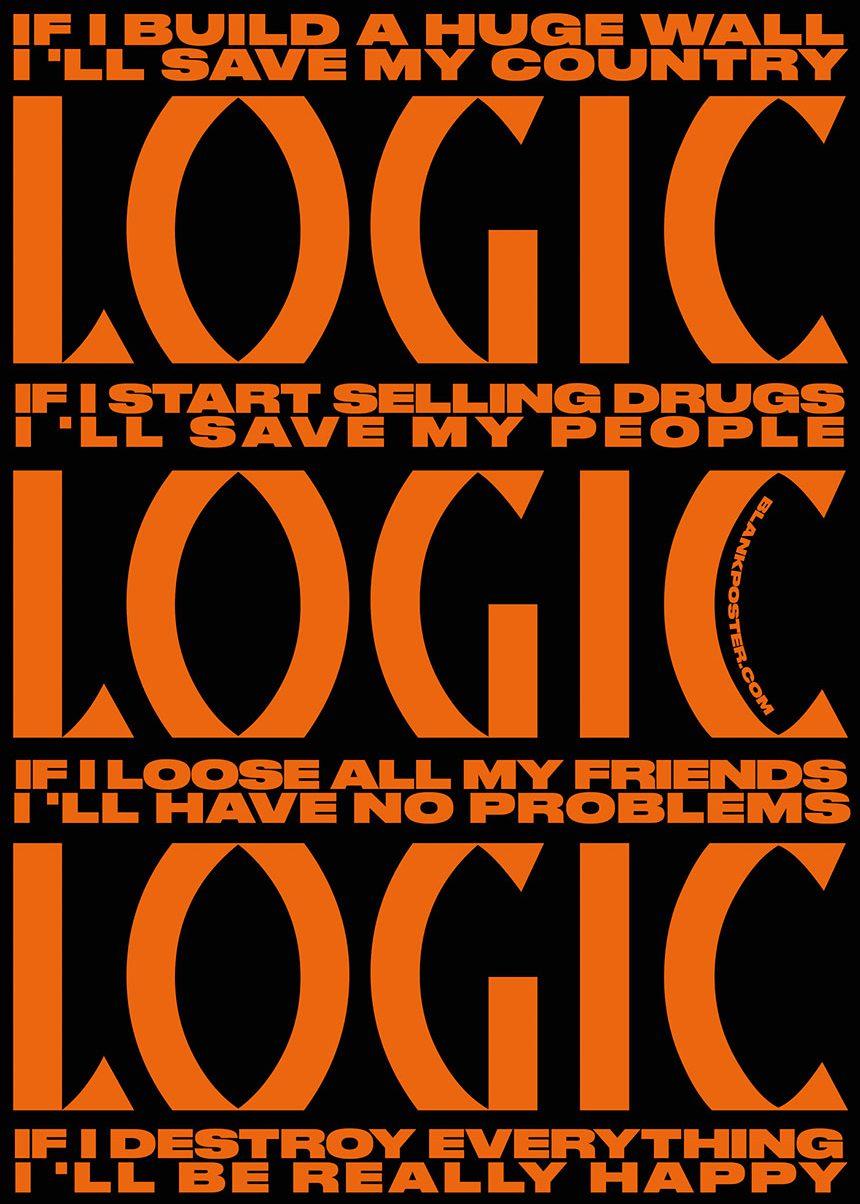 timur_zima_blank_poster_logic_02