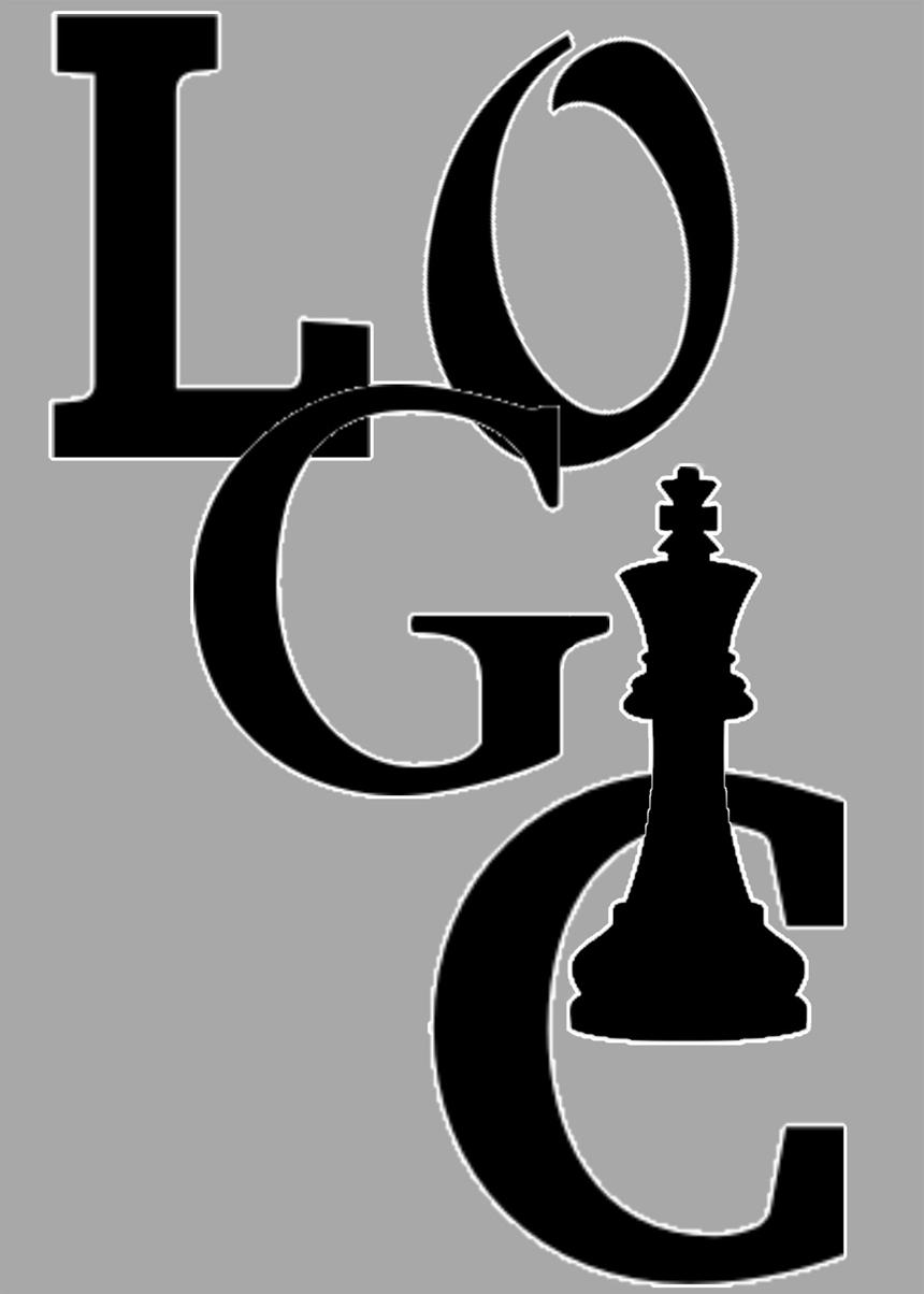 Erin_Dean_Blank_Poster_Logic