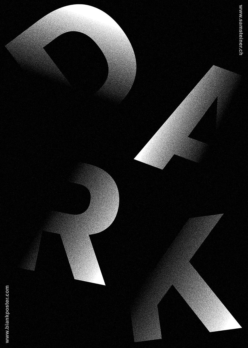 Sam_Steiner_Blank_Poster_Darkd