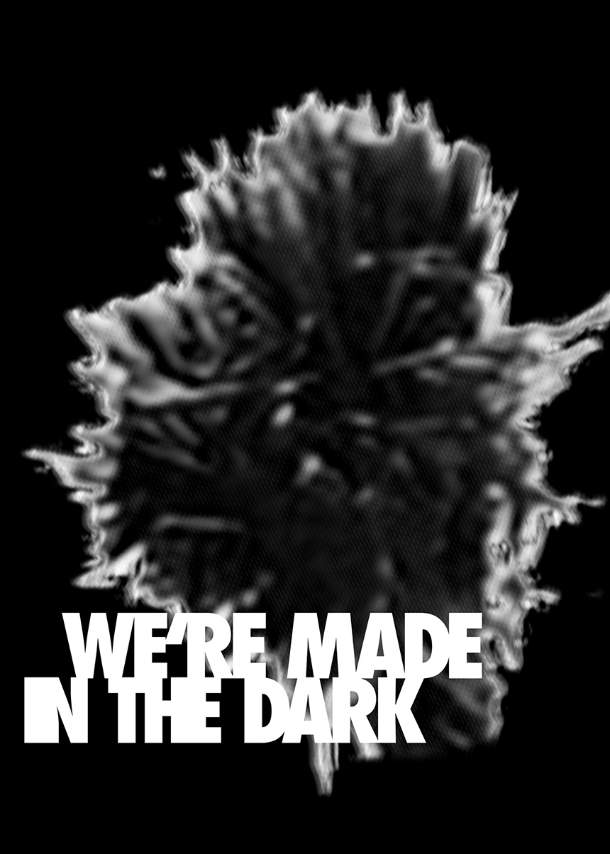 Tanja_Oppel_Blank_Poster_Dark