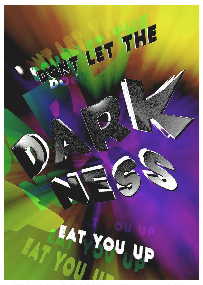 lauryn_siegel_blank_poster_dark