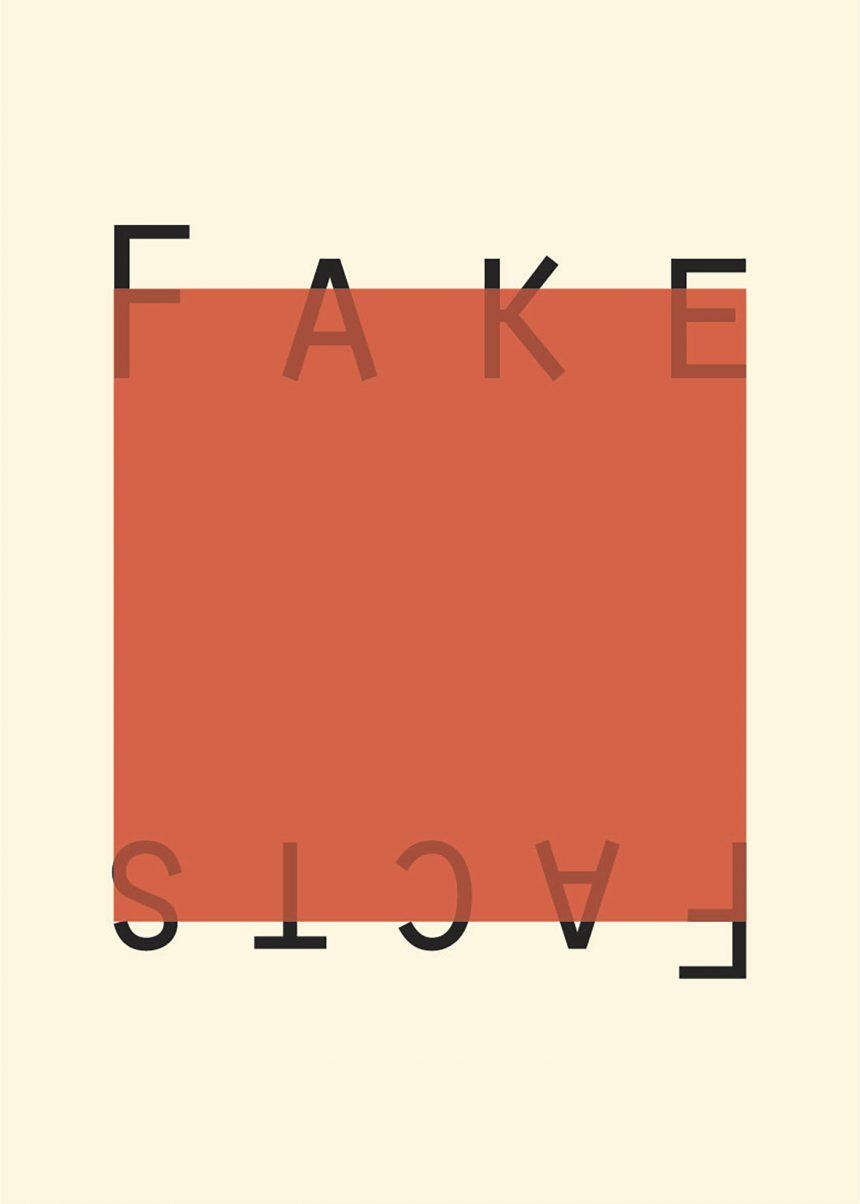 paul_schoppert_fake_facts_2