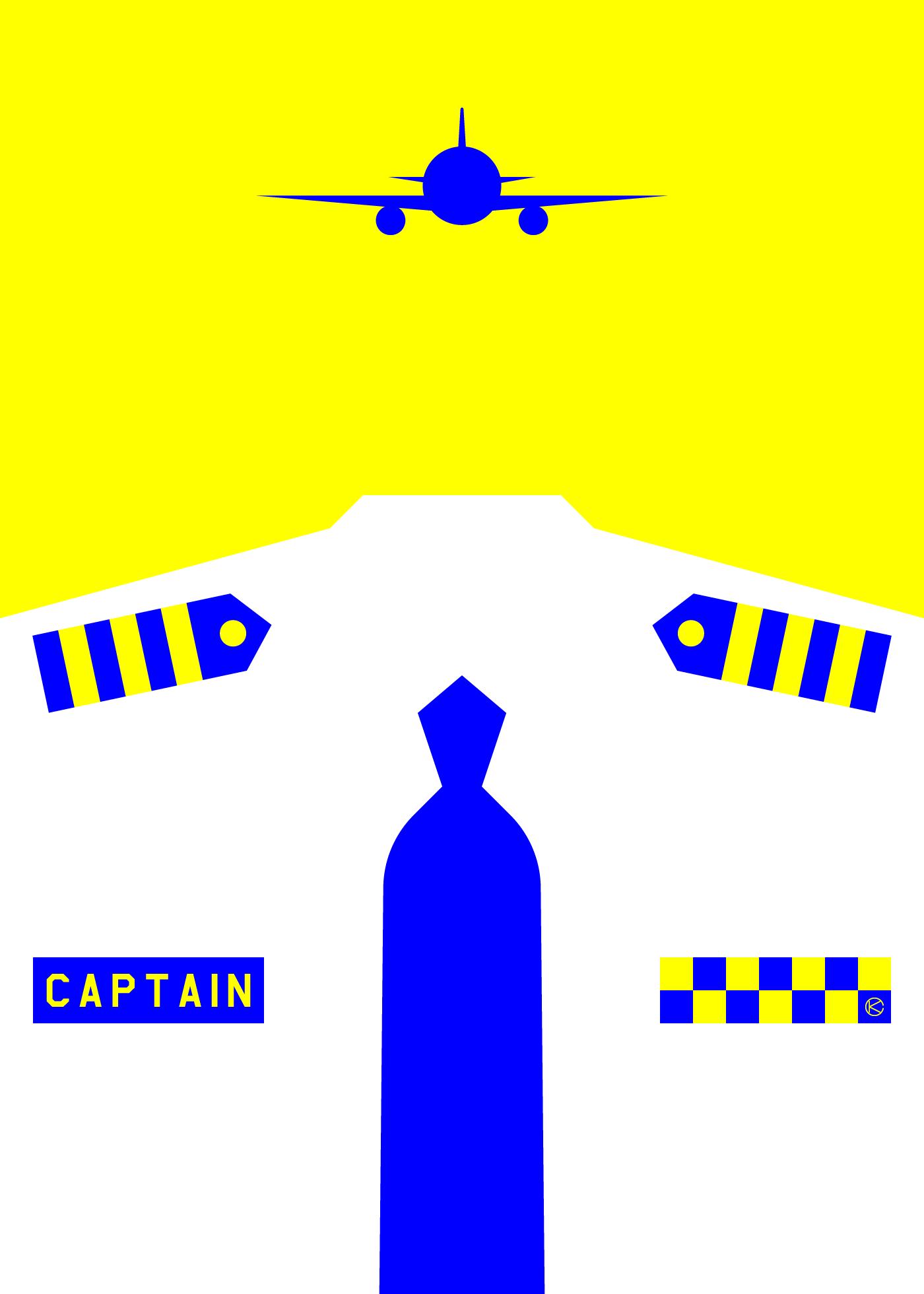 christian_kluge_captain_1